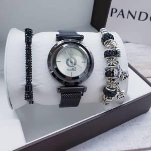 Часы Х2294