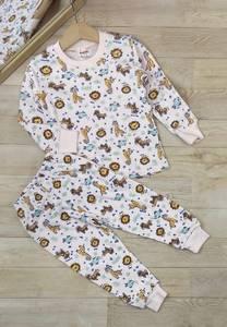 Пижама А13551