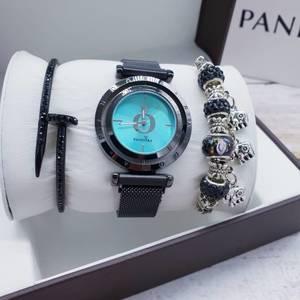 Часы Х2295