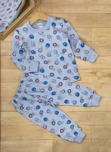 Пижама А13552