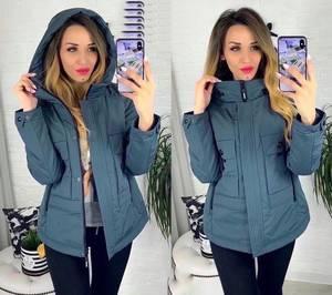 Куртка А24550