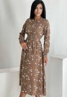 Платье А55088