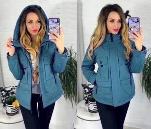 Куртка А24551