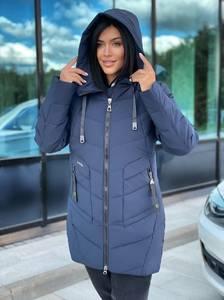 Куртка А57843
