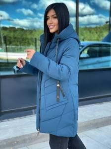 Куртка А57844