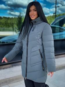 Куртка А57845