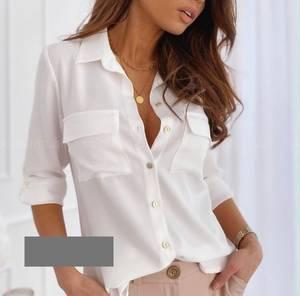 Рубашка с длинным рукавом А57867