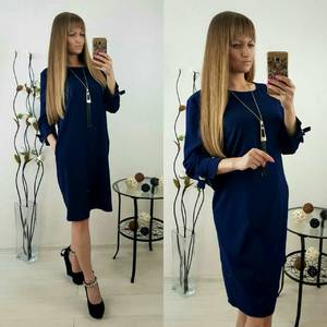 Платье  платья У1411