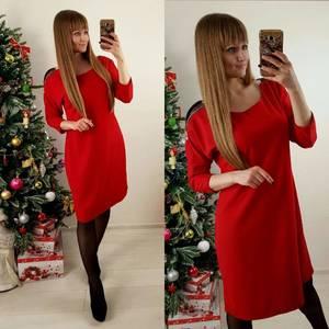 Платье платья У1623