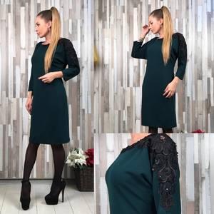 Платье платья У1624