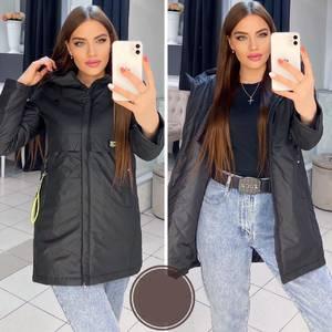 Куртка А30338