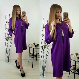 Платье  платья У1415