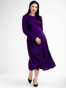 Платье Ш9102