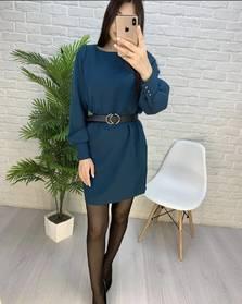 Платье А57904