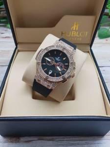 Часы и подарочный пакет Х9953