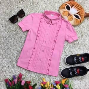 Рубашка Ч3584