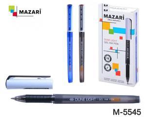 Ручки (12 шт.) А00885