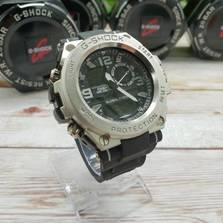 Часы Х2308