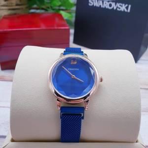 Часы Х2316