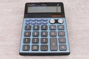Калькулятор Ш2559