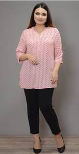 Блуза офисная Я3994