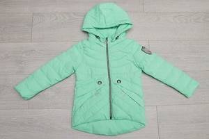 Куртка Я5802