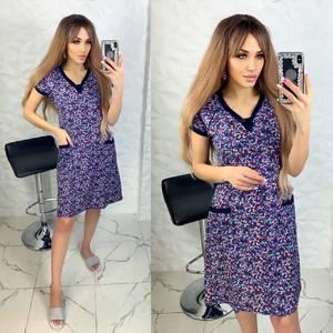 Платье А26067