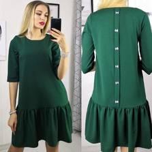 Платье Ф9475