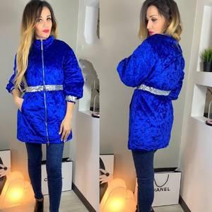 Куртка Х9761