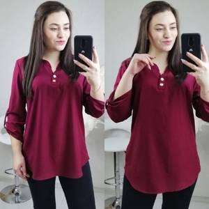 Блуза нарядная Х9553