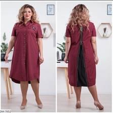 Платье Я3114