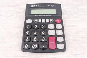 Калькулятор Ш2570