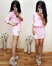Платье Х9534