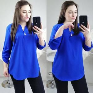 Блуза нарядная Х9555