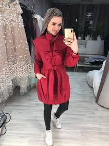 Куртка Х9577