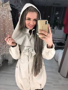 Куртка Х9578