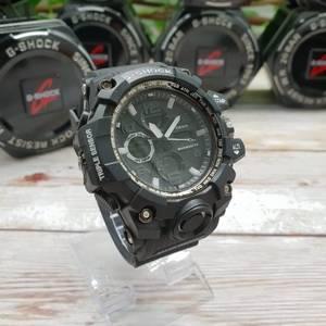 Часы Х2309