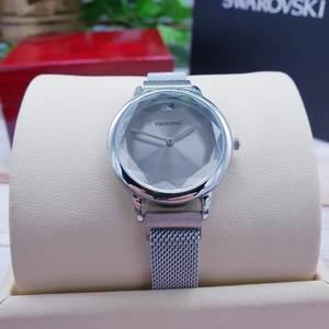 Часы Х2317