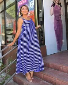 Платье Ч4574