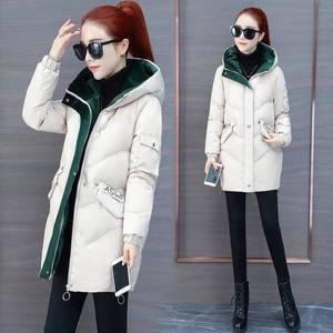Куртка Ч8155