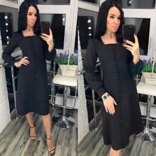 Платье Ю7419