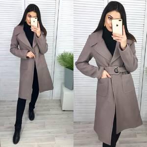 Пальто Я0790