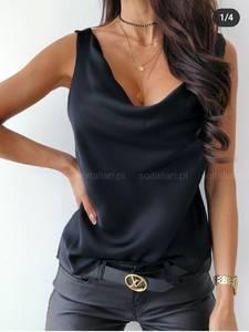 Блуза летняя Я1854