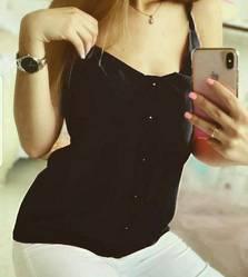 Блуза Я3278