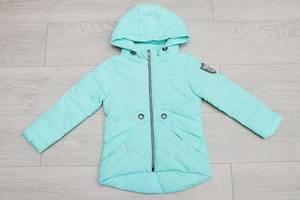 Куртка Я5803
