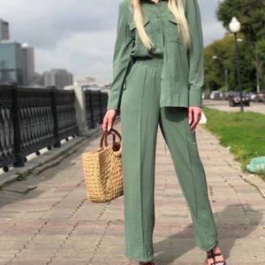 Костюм модный Я8862