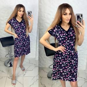 Платье А26068