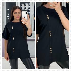 Блуза нарядная Я2404