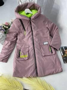 Куртка А57058