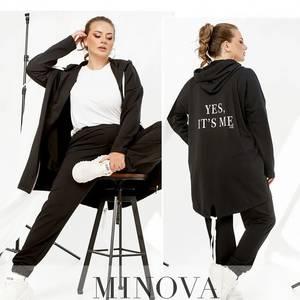 Костюм модный А57497